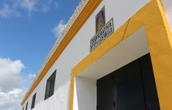 Vino de Chucena - Instalaciones