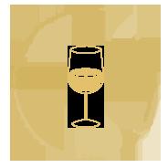icono-mosto