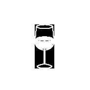 icono-vino-blanco